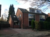 Foto 1 - Prinses Beatrixstraat 32 Bunnik